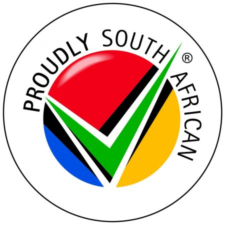 Amet Furnishing, Proudly South African Company